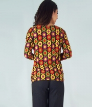 Women Blouse Marissa