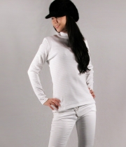 Women Polo Shirt Betty