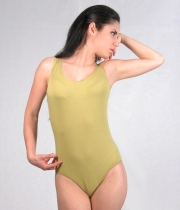 Women Bodysuit Zara