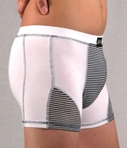 Men Stretch Boxer Shorts Thorn