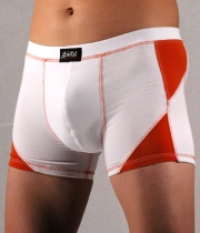 Men Luxury Boxer Max