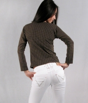 Women Shirt Melany