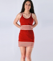 Women Dress Brianna