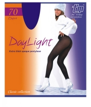 Women Tights Daylight 70Den