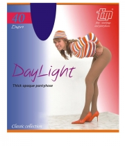 Women Tights DayLight 40Den