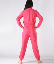 Women Jumpsuit Jacklin