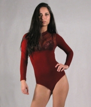 fashion bodysuits for women Fashion Bodysuits For women: Perfect Silhouette To Style You Up