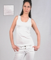Luxury Women Camisole