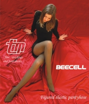 Elite Figured Tights Beecell