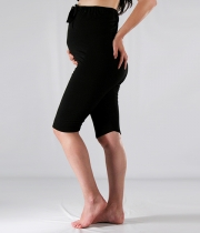 Maternity Leggings Sherry