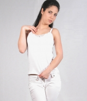 Women Camisole Lace