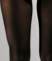 Fashion Fishnet Tights