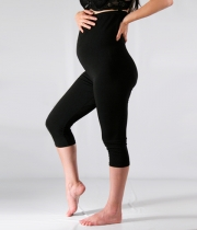 Maternity Leggings Alicia