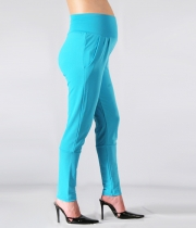 Maternity Leggings Kelly