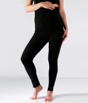 Maternity Leggings Wendy