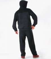 Men Sports Tracksuit Dwayne