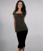 Women Tunic Veselina