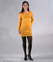 Women Dress Stephanie