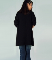 Long Sleeved Tunic Charlotte