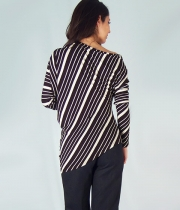 Women Tunic Top Beatrice