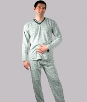 Men Pajama Trayan