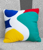 Cushion Google