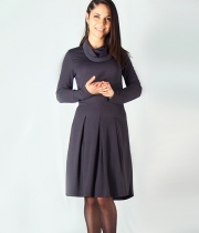 Women Dress Dakota